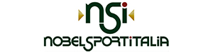 Nobel-sport-italy