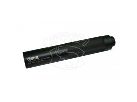 Глушитель Steel Gen II для к .308 M17 x 1 купить