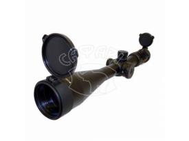 Оптический прицел Konus Konuspro F30 8-32x56 FFP купить