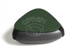 Емкость для специй LIGHT MY FIRE SaltandPepper Plus Spice Box Dark Green