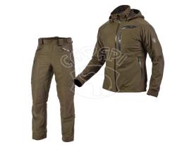 Костюм для охоты Alaska Extreme Lite Hunting Suit купить