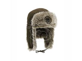 Шапка-ушанка Pinewood Murmansk купить