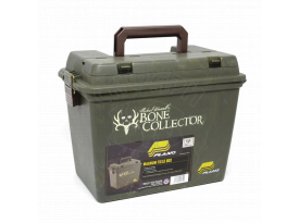 Кейс для патронов и принадлежностей Plano Field Case Extra Large купить