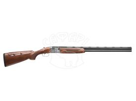 Ружье Beretta 686 Silver Pigeon I кал. 12/76 Single Trigger B-Fast MC купить