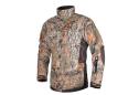 Зимняя куртка Hillman XPR