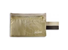 Кошелек нательный Tatonka Flip In Pocket natural купить