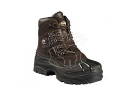 Ботинки Orizo Bors Max-4 купить