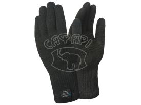 Водонепроницаемые тактические перчатки Dexshell Toughshield купить