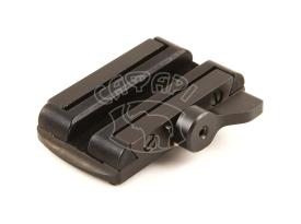 Крепление MAKnetic для прицела Docter Sight на планку 8 мм купить