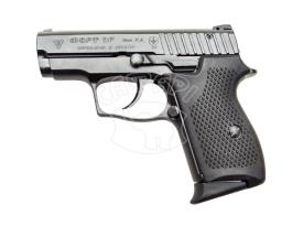 Травматический пистолет Форт - 9Р к.9мм купить