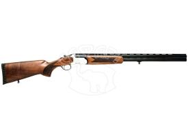 Ружье Uzkon S12 Over & Under Shotgun кал. 12/76 купить