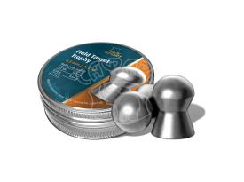 Пневматические пулиH&N Field & Target Trophy k 4.52 мм 500 шт купить