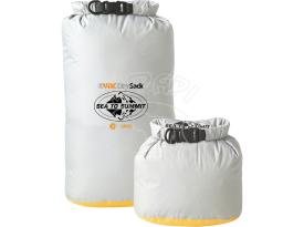 Водонепроницаемый мешок Sea To Summit eVac Dry Sack 35л, grey купить
