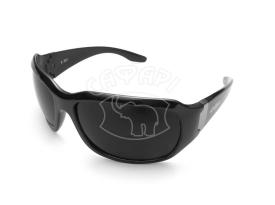 Женские очки Edge TYC216 AR Civetta с темными линзами купить
