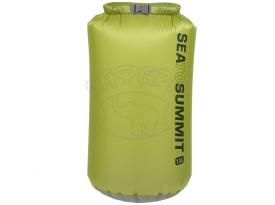 Водонепроницаемый облегченный мешок Sea To Summit Ultra-Sil Dry Sack 13л купить