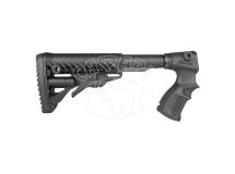 Приклад телескопический M4 Fab Defense для Remington 870