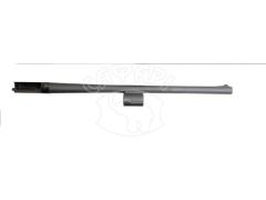 Ствол Armsan A620 Slug