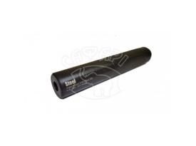 Глушитель Steel Gen II для к 5.45 24x1.5 (AK) купить
