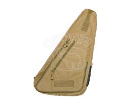 Чехол оружейный A-Line для АК/АR-15 купить