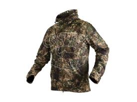 Куртка для охоты Alaska Vapor BLIND TECH INVISIBLE купить