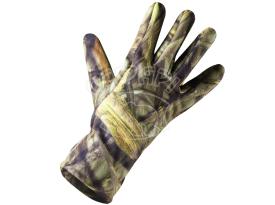 Перчатки для охоты Camo-Tec Stormwall Sula купить