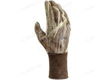Ветронепроницаемые перчатки Hillman