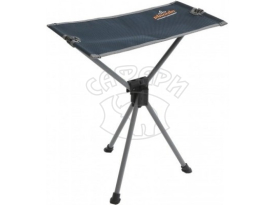 Раскладной стул Pinguin Climber stool Petrol купить