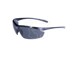 Баллистические очки Global Vision Lieutenant smoke линзы дымчатые купить