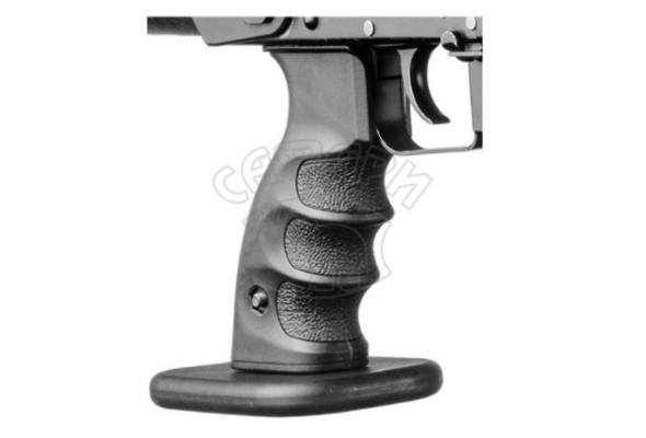Снайперская пистолетная рукоятка Fab Defense для AK-47, 74, Сайга SG-1B