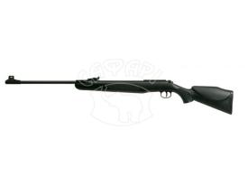 Винтовка пневматическая Diana Panther 350 Magnum 4,5 мм T06 купить