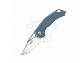 Нож складной Firebird by Ganzo FH61 купить