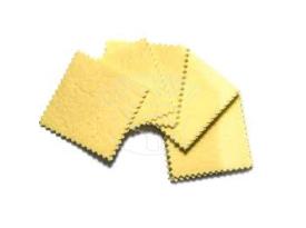Салфетки для чистки оружия Stil Crin PAN (15 шт.) купить
