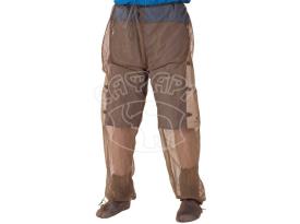 Антимоскитные брюки Sea To Summit Bug Pants купить