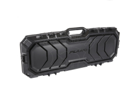 Кейс Plano Tactical Case 42