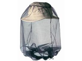 Сетка от комаров на голову Sea To Summit Mosquito Headnet купить