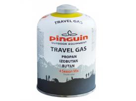 Газовый баллон Pinguin PNG G450 купить