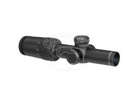 Оптический прицел YUKON Jaeger 1-4x24 купить