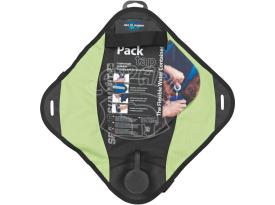 Емкость для воды Sea To Summit Pack Tap 4 L купить