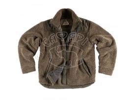 Флисовая куртка Helikon-Tex MOUFLON Hunting Jacket купить