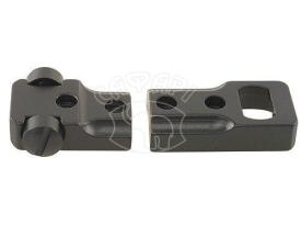 База Leupold STD Browning BLR 2-PC Matte купить