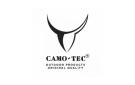 Camo-Tec