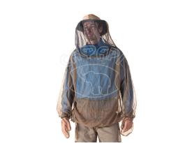 Антимоскитная куртка Sea To Summit Bug Jacket купить