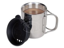 Термокружка Tatonka Thermo 250 купить