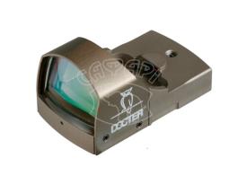 Коллиматорный прицел Docter Sight II bronze купить