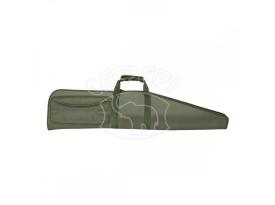 Чехол для карабина с оптикой Acropolis ФЗ-11Н купить
