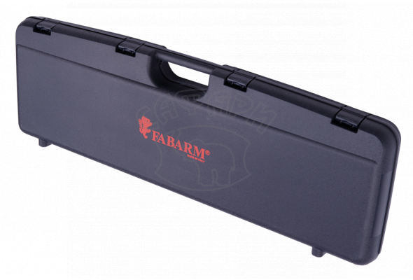 Ружье Fabarm Elos C Sporting Micro-Metric 3D кал. 12/76