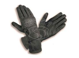 Перчатки Edge Nomex огнестойкие Pilot-Special 4060 купить