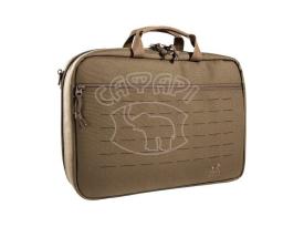Модульная сумка для пистолета Tasmanian Tiger Modular Pistol Bag Coyote Brown купить