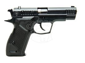 Травматический пистолет Форт - 12Р к.9мм купить