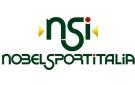 Nobel Sport Italy (NSI)